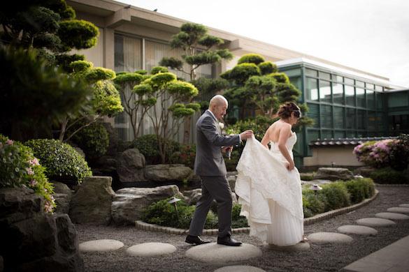 San Francisco Bay Area Affordable Hd Wedding Photography